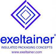 Exeltainer Logo