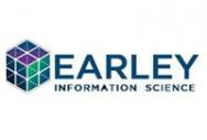 Earley Information Science