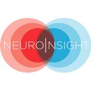 Neuro Insight
