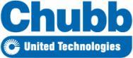 Chubb Electronic Security - AU Logo
