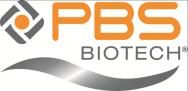 PBS Biotech