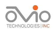 oVio Technologies Inc.