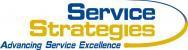 Service Strategies