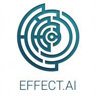 Effect.AI