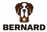 Bernard BPO