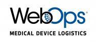 WebOps