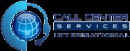 Call Center Services International