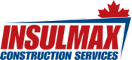 Insulmax Construction Services Ltd.