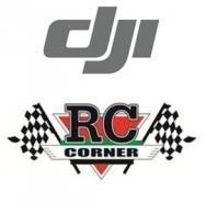 DJI / RC Corner