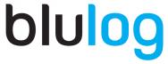 BluLog Logo