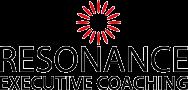 Resonance Executive Coaching