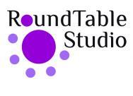 RoundTable Studio, Inc
