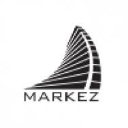 Markez Inc.