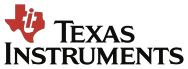 texasinstruments