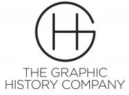 The Graphic History Company