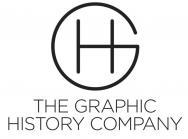 The Graphic History Company