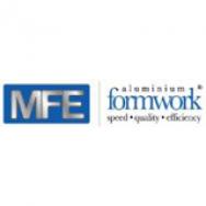 MFE Formwork