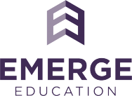 Emerge Education, LLC