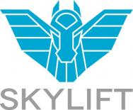 Skylift Global Inc.