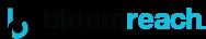 BloomReach