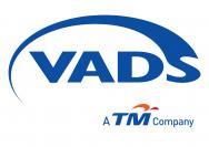 VADS Berhad (VADS)