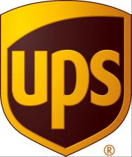 UPS Healthcare