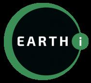 EARTH - i