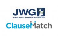 JWG-ClauseMatch