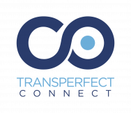 TransPerfect Connect