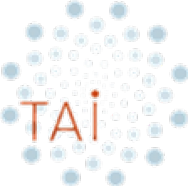 The TAI Group