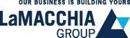 La Macchia Group