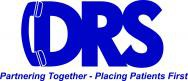 DRS Services USA