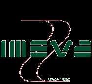 IMEVA S.p.a