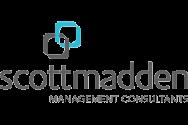 ScottMadden