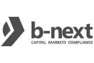 B-next engineering GmbH