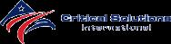 Critical Solutions International