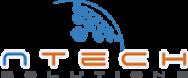 nTech Solutions