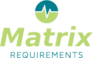Matrix Requirements