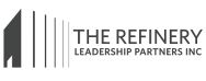 Refinery Leadership