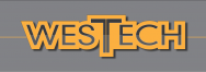 West Tech