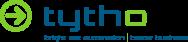 Tytho B.V