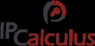 IP Calculus