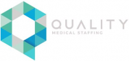 Quality Medical Staffing