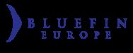 Bluefin Europe