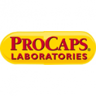 ProCaps Laboratories