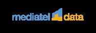 Mediatel Data Call & Contact Center Logo