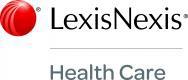 LexisNexis Health Care
