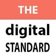 The Digital Standard