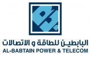 Al Babtain Power & Telecommunication Co.