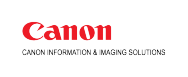 Canon Information and Imaging Solutions, Inc.